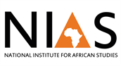 National Institute for African Studies (NIAS)