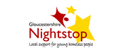 Gloucestershire Nightstop