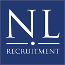 NL Recruitment