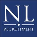 NL Recruitment