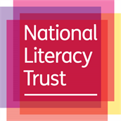 Fundraising and Office Assistant - National Literacy Trust (£20,000 per annum, City of London, London, Greater London)