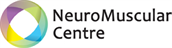 The Neuromuscular Centre