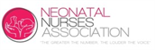 Neonatal Nurses Association (NNA)