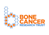 Bone Cancer Research Trust