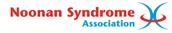 Noonan Syndrome Association