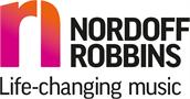 Nordoff Robbins