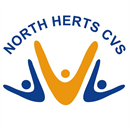 North Herts Centre for Voluntary Service
