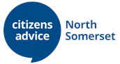 Citizens Advice North Somerset
