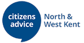 Citizens Advice North & West Kent
