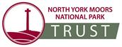 NORTH YORK MOORS NATIONAL PARK TRUST LTD
