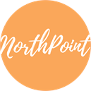 NorthPoint Care
