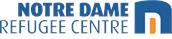 Notre Dame Refugee Centre