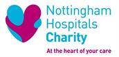 Nottingham Hospitals Charity