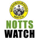 Nottinghamshire Neighbourhood Watch