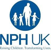 NPH UK