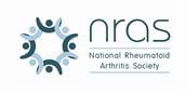 The National Rheumatoid Arthritis Society