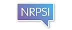 NRPSI