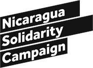 Nicaragua Solidarity Campaign
