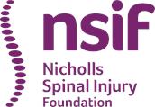 Nicholls Spinal Injury Foundation