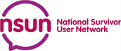 NSUN (National Survivor User Network)