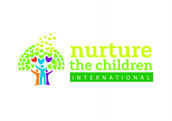 NURTURE THE CHILDREN INTERNATIONAL
