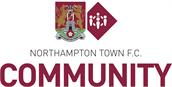 Northampton Town FC Community Trust