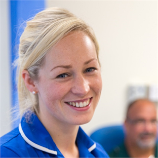 Jobs with ROYAL SURREY COUNTY HOSPITAL NHS FT CHARITY FUND   CharityJob