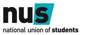 NUS Holdings
