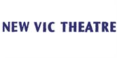 New Vic Theatre
