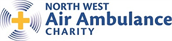 Retail Delivery/Collection Driver - North West Air Ambulance Charity (£16,098.00 per annum (full time equivalent), Liverpool)