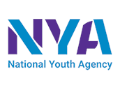 National Youth Agency