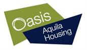 Oasis Aquila Housing
