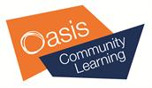 Oasis Charitable Trust