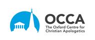 OCCA The Oxford Centre for Christian Apologetics