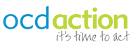 OCD Action