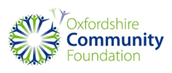 Oxfordshire Community Foundation