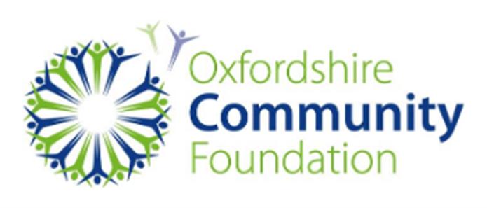 OCF logo