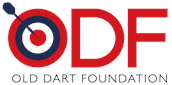 Old Dart Foundation