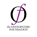 The Osteopathic Foundation