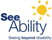 Regional Head of Operations (South West) - SeeAbility (c£47,000 + £3,000 car allowance and benefits, Home-based)