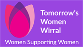 Tomorrow's Women Wirral