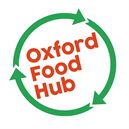 Oxford Food Hub