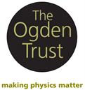The Ogden Trust