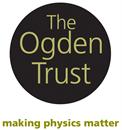 Ogden Logo