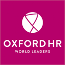 Oxford HR