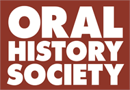 Oral History Society