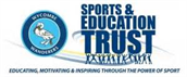 Wycombe Wanderers Sports & Education Trust