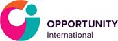 Opportunity International UK
