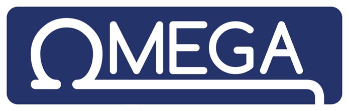 Omega Logo 2019