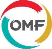 omf international (uk)
